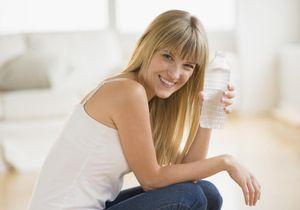 7 raisons pour lesquelles vous ne parvenez pas à maigrir