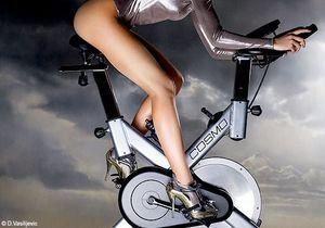 Boostez votre endurance