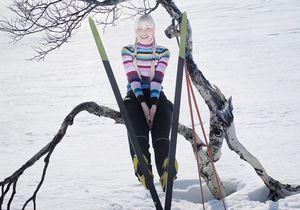Coaching : remettons-nous au ski