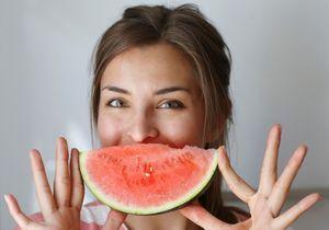 Diététicien, nutritionniste : lequel choisir ?