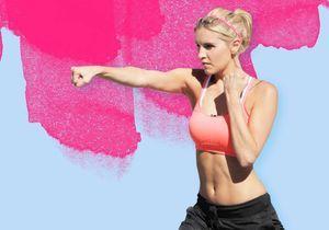 Fitness vidéo : les meilleures chaînes Youtube pour un corps de rêve