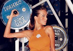 On a testé 5 salles de fitness réservées aux femmes