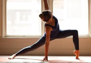 Quel yoga choisir ?