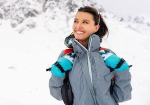 Ski de fond : mode d'emploi !