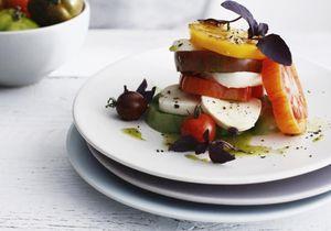 Le régime végétarien : mauvais ou sain ?