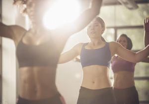 8 activités sportives pour celles qui n'aiment pas courir