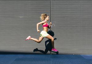 Bigorexie : quand le sport devient dangereux