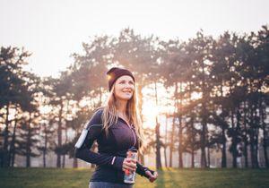 6 conseils pour continuer à courir même en hiver