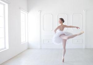 Débuter la danse classique à l'âge adulte, c'est possible !