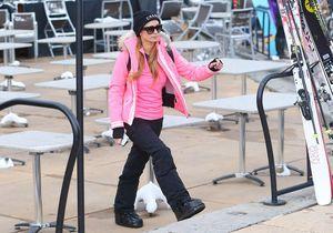 Echauffement ski : la préparation de A à Z