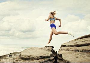 Fast hiking : 3 astuces pour se mettre à la randonnée rapide