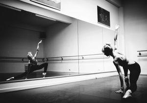 On se sculpte un corps de danseuse grâce au Fit'Ballet