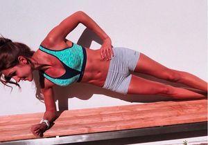 Gainage : comment se muscler sans bouger