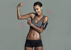 Un programme de musculation du haut du corps en 20 minutes