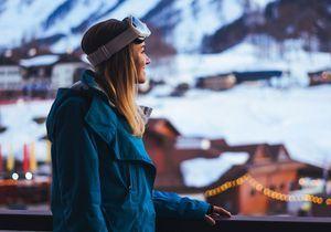 Ski nordique : le sport tendance de l'hiver