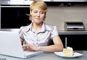 Comment éviter les grignotages de stress ?