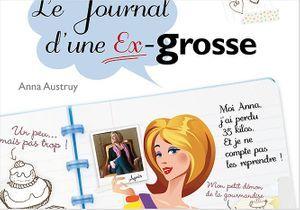 Le Journal d'une ex-grosse