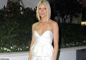 Le programme anti-cellulite de Gwyneth Paltrow
