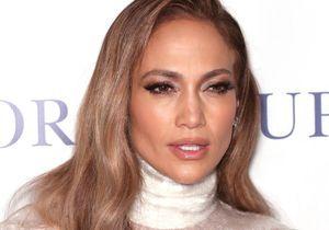 #10dayschallenge : Jennifer Lopez dévoile son corps sculpté sur Instagram