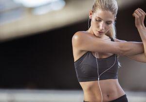 Courte ou longue : quelle est la durée idéale d'une séance de sport ?