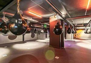 #ELLEBeautySpot : Episod, la salle de sport qui booste notre rentrée