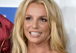 Britney Spears dévoile sa routine fitness sur Instagram