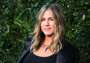 Jennifer Aniston ne jure plus que par ce sport
