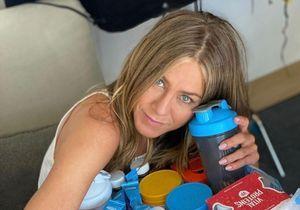 Jennifer Aniston : pourquoi elle a misé sur un rééquilibrage alimentaire plutôt qu'un régime