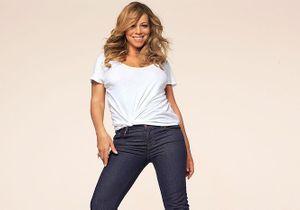 Mariah Carey, nouvelle égérie de Jenny Craig France