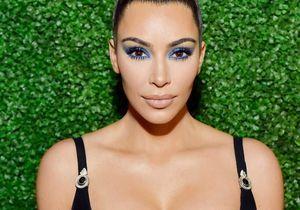 On connait la crème minceur de Kim Kardashian