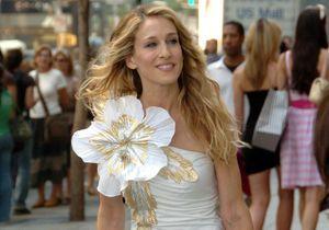 Sarah Jessica Parker : sa séance fitness en escarpins fait renaître Carrie Bradshaw
