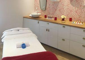 #ELLEBeautySpot : le spa Clarins des Hauts de Loire, l'endroit qui va vous faire rêver