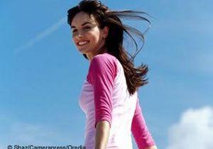 Quels exercices pratiquer pour ne pas prendre de poids lors de périodes ponctuelles d'excès alimentaires (fêtes à rallonge, week-ends en famille…) ?