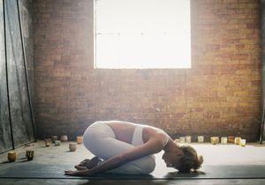21 juin 2017 : c'est la journée internationale du yoga !