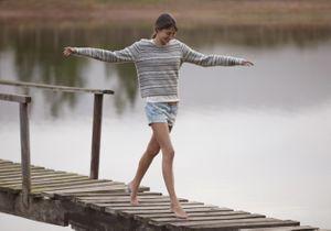 Perte d'équilibre : 3 exercices pour s'améliorer