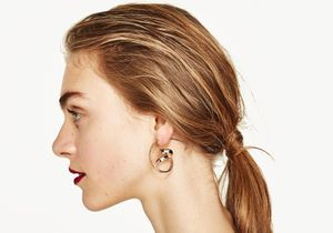 10 accessoires Zara qui paraissent 10 fois plus chers