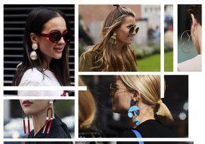6 marques de bijoux que vous devez absolument connaître