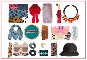 30 accessoires à prix doux pour la rentrée