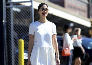 Mode: les 14 accessoires indispensables des filles stylées