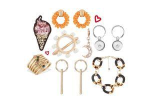 15 bijoux Balaboosté pour briller toute l'année