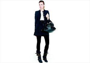 Chaussures : 50 modèles phares de l'hiver