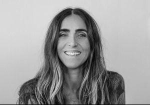 Claris Virot, créatrice d'accessoires : «Lorsque j'ai fait mon premier sac, l'engouement était tel, c'était le moment de me lancer»