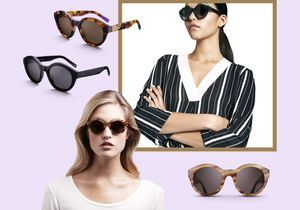 Exclu ELLE Store : -30% sur l'accessoire tendance de l'été