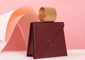L'Instant mode : Les it-bags D'Estreë
