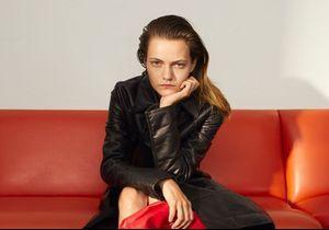 L'instant mode : Mytheresa lance trois accessoires exclusifs avec Bottega Veneta