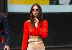 Push mode : Carolina Santo Domingo, la marque dont les stars raffolent