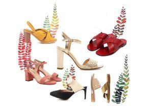 5 marques de chaussures canon que vous ne connaissez pas encore