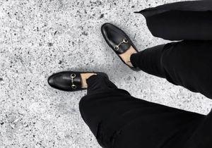 Radar mode #8 : les loafers