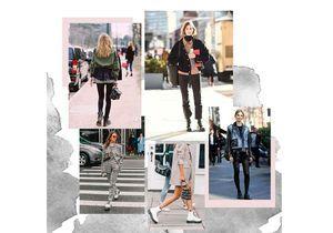 Vous allez adorer ces 20 façons de porter les Dr Martens
