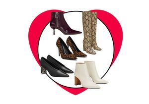 Zara : ces 10 paires de chaussures que l'on veut absolument pour l'hiver